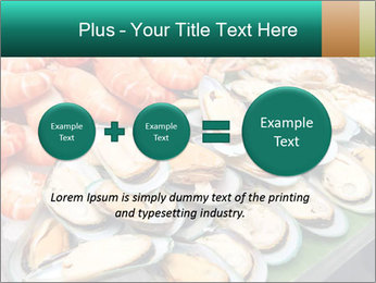 0000085906 PowerPoint Template - Slide 75