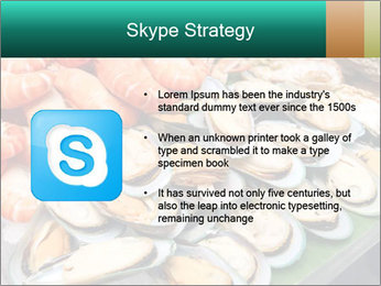 0000085906 PowerPoint Template - Slide 8