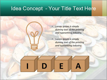 0000085906 PowerPoint Template - Slide 80
