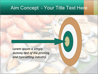 0000085906 PowerPoint Template - Slide 83