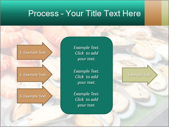 0000085906 PowerPoint Template - Slide 85
