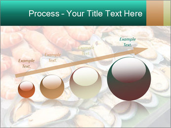 0000085906 PowerPoint Template - Slide 87