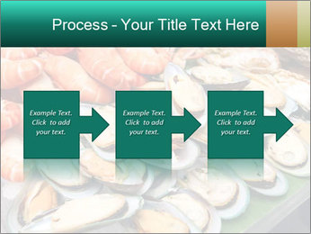 0000085906 PowerPoint Template - Slide 88