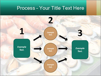 0000085906 PowerPoint Template - Slide 92
