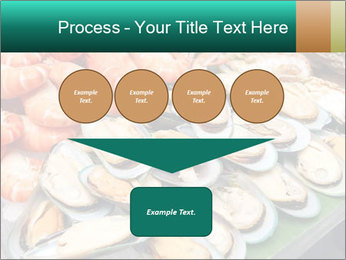 0000085906 PowerPoint Template - Slide 93