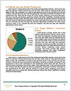 0000085906 Word Templates - Page 7