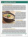 0000085906 Word Templates - Page 8
