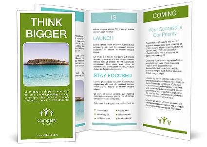 0000085907 Brochure Template