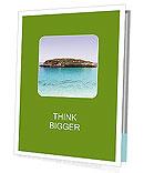0000085907 Presentation Folder