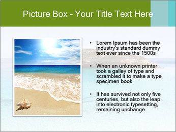 0000085907 PowerPoint Templates - Slide 13