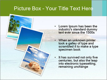 0000085907 PowerPoint Templates - Slide 17