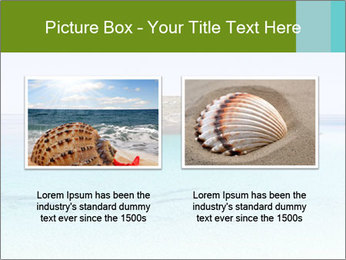 0000085907 PowerPoint Templates - Slide 18