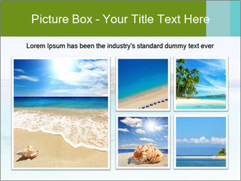 0000085907 PowerPoint Templates - Slide 19