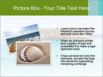 0000085907 PowerPoint Templates - Slide 20
