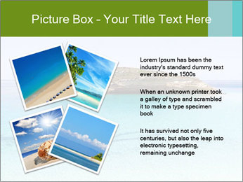 0000085907 PowerPoint Templates - Slide 23