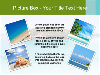 0000085907 PowerPoint Templates - Slide 24