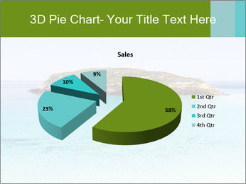 0000085907 PowerPoint Templates - Slide 35