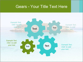 0000085907 PowerPoint Templates - Slide 47