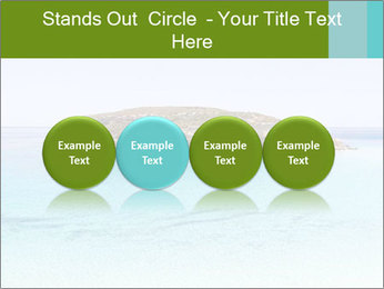 0000085907 PowerPoint Templates - Slide 76