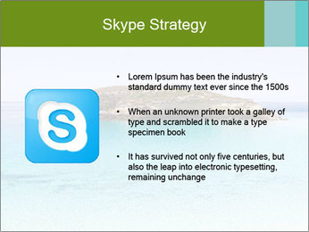 0000085907 PowerPoint Templates - Slide 8