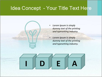 0000085907 PowerPoint Templates - Slide 80