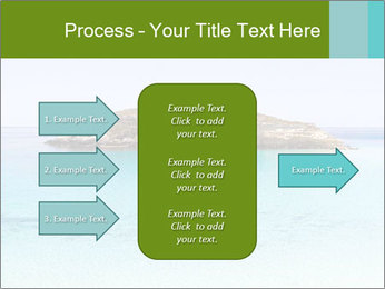 0000085907 PowerPoint Templates - Slide 85