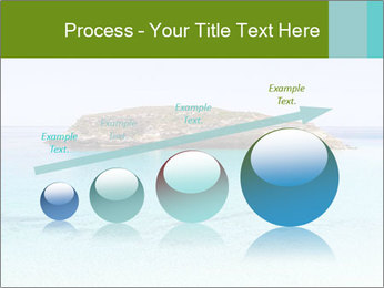 0000085907 PowerPoint Templates - Slide 87