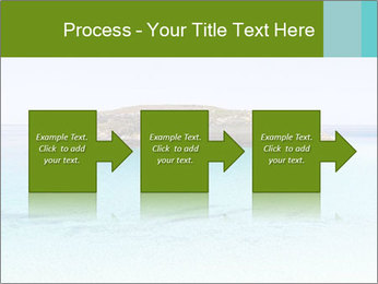 0000085907 PowerPoint Templates - Slide 88
