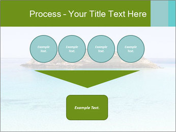 0000085907 PowerPoint Templates - Slide 93