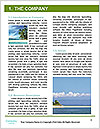 0000085907 Word Template - Page 3