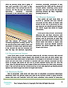 0000085907 Word Templates - Page 4