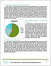 0000085907 Word Templates - Page 7