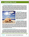 0000085907 Word Templates - Page 8