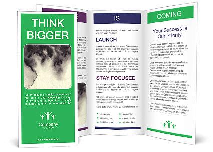 0000085908 Brochure Templates