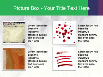 0000085908 PowerPoint Templates - Slide 14