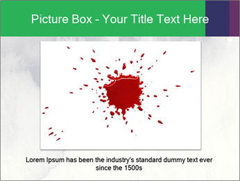 0000085908 PowerPoint Template - Slide 16