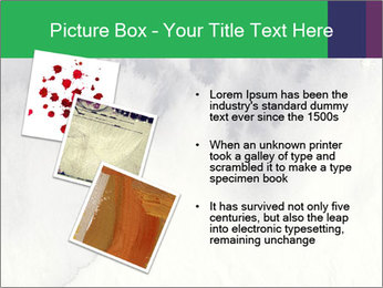 0000085908 PowerPoint Template - Slide 17