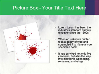 0000085908 PowerPoint Template - Slide 20