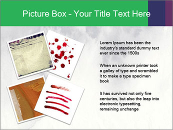 0000085908 PowerPoint Templates - Slide 23