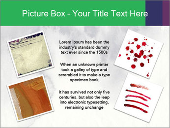 0000085908 PowerPoint Templates - Slide 24