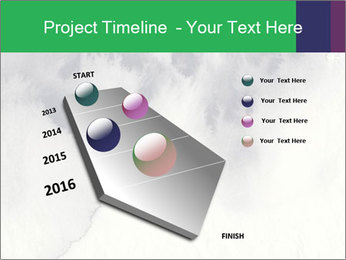 0000085908 PowerPoint Templates - Slide 26