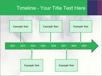 0000085908 PowerPoint Template - Slide 28