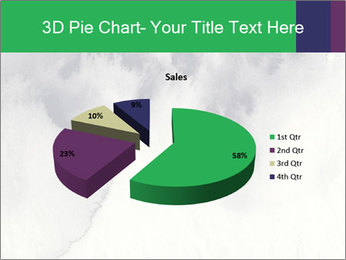 0000085908 PowerPoint Templates - Slide 35