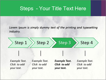 0000085908 PowerPoint Template - Slide 4