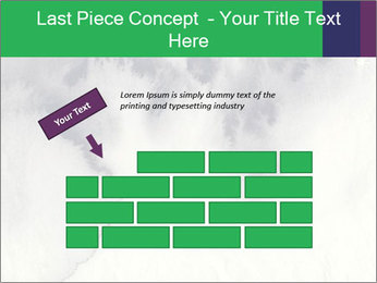 0000085908 PowerPoint Template - Slide 46
