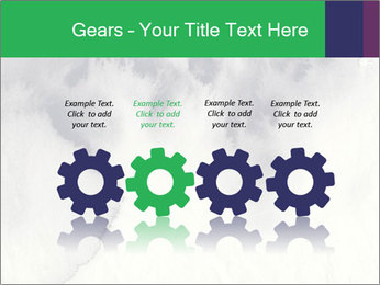 0000085908 PowerPoint Template - Slide 48