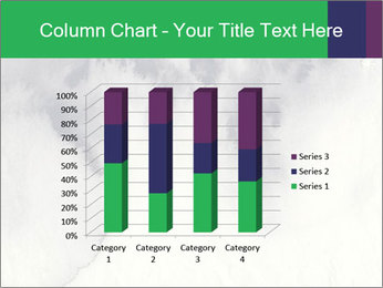 0000085908 PowerPoint Template - Slide 50