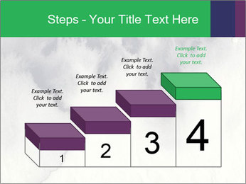 0000085908 PowerPoint Templates - Slide 64