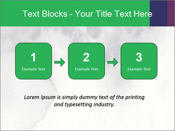 0000085908 PowerPoint Template - Slide 71