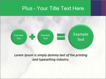 0000085908 PowerPoint Template - Slide 75